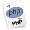 PHP 文字列置換